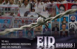 Black Eid